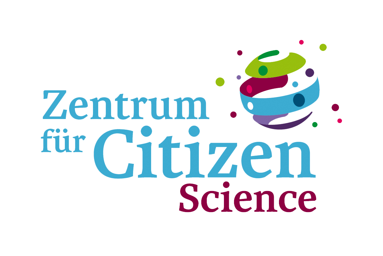 Zentrum für Citizen Science